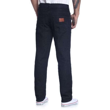 Calca-Reta-Masculina-Jeans-Costas--