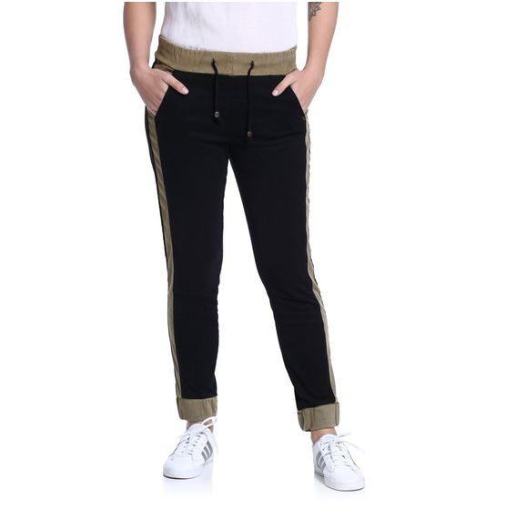 CALCA-FEMININA-JOGGER-CROPPED-COLOR-Frente--