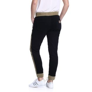CALCA-FEMININA-JOGGER-CROPPED-COLOR-Costas--