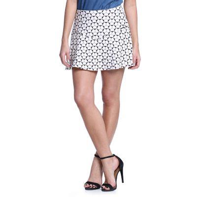 Mini-Shorts-Saia-Geometrico-Frente--