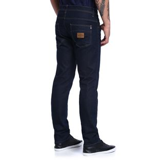 Calca-Skinny-Masculina-Cintura-Media-Costas--