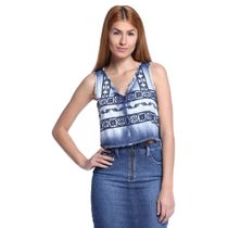 Blusa-Cropped-Jeans-Frente--
