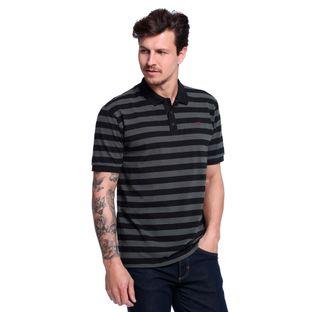 Camisa-Gola-Polo-Listrada-Frente--