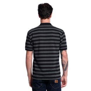Camisa-Gola-Polo-Listrada-Costas--
