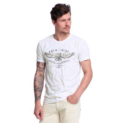 Camiseta-Masculina-Efeito-Amassado-Frente--
