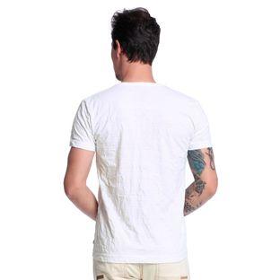 Camiseta-Masculina-Efeito-Amassado-Costas--