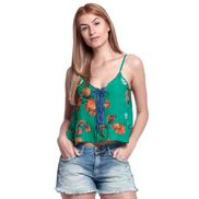 Top-Cropped-Floral-Frente--