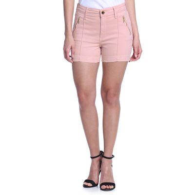 Shorts-Solto-Colorido-Frente--