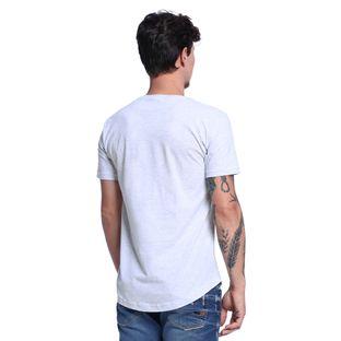 Camiseta-Masculina-Floral-Costas--