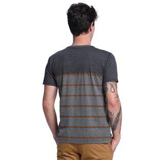 Camiseta-Masculina-de-Listras-Costas--
