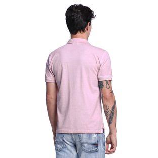 Camisa-Polo-Masculina-Costas--