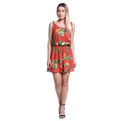 Vestido-de-Alca-Flor-de-Maracuja-Frente--