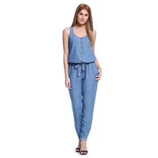 Macacao-Longo-Jeans-Frente--