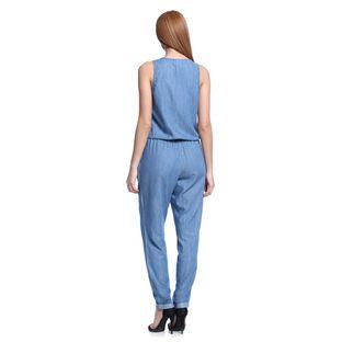 Macacao-Longo-Jeans-Costas--