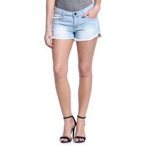 Mini-Shorts-Solto-Frente--