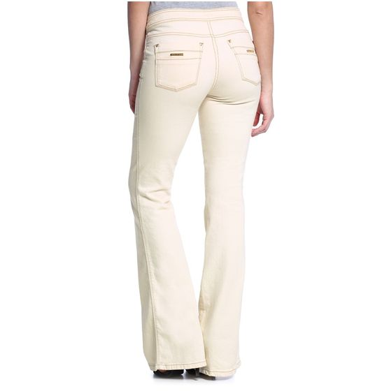 CALCA-FEMININA-G3-BOOT-CUT-COLOR-Frente--