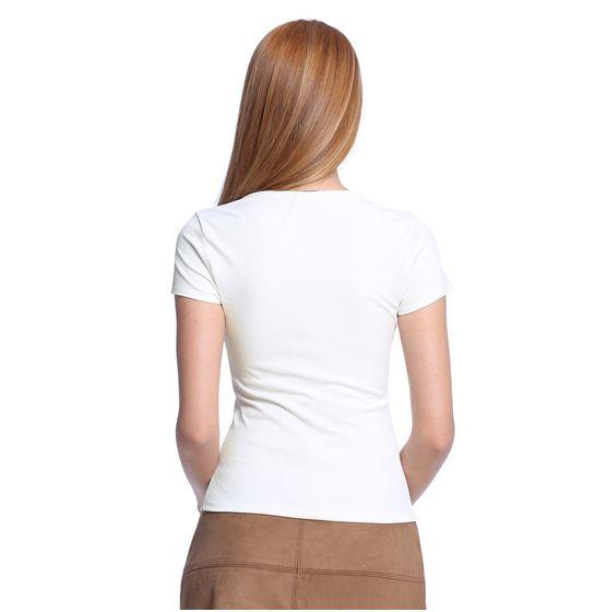 Blusa-Feminina-Detalhe-Vazado-Frente--