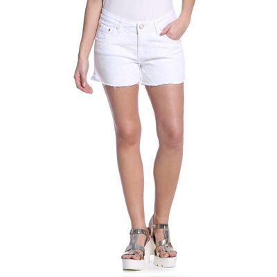Shorts-Feminino-Frente--