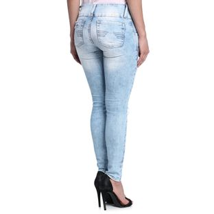 Calca-Feminina-Skinny-Up-Rasgada-Costas--