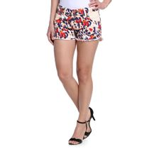 Shorts-Animal-Print-Frente--