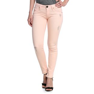 CALCA-FEMININA-G2-JEGGING-CROPPED-COLOR-Frente--