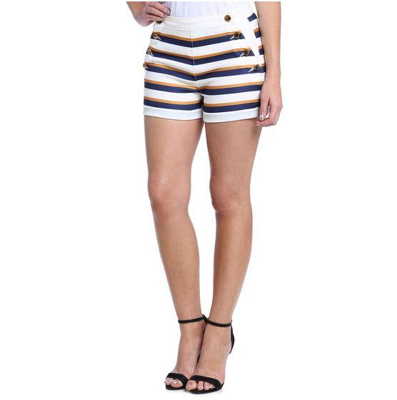 Mini-Shorts-Listrado-Frente--