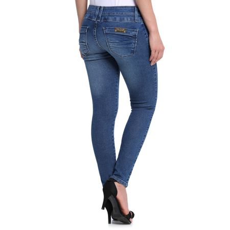 Calca-Cigarrete-Up-Jeans-Costas--