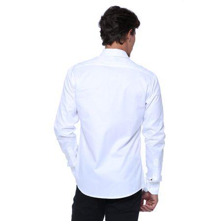 Camisa-Masculina-Manga-Longa-Costas--
