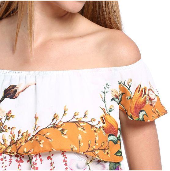 Blusa-Ciganinha-Floral-Frente--