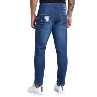 Calca-Masculina-Super-Skinny-Cropped-Costas--
