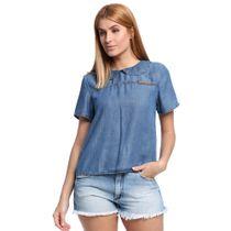 Blusa-Jeans-Feminina-Frente--