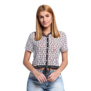 Camisa-Feminina-Cropped-Frente--