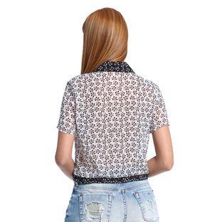 Camisa-Feminina-Cropped-Costas--