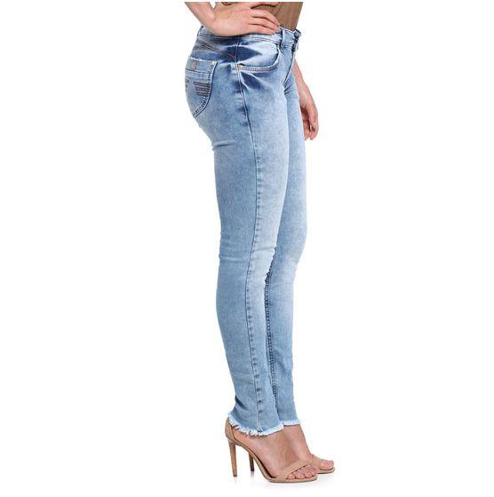 Calca-Skinny-Feminina-Frente--