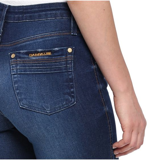 Calca-Skinny-Feminina-Cintura-Alta-Frente--