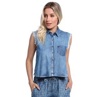 Camisa-Cropped-Jeans-Frente--