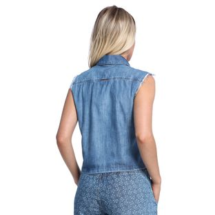 Camisa-Cropped-Jeans-Costas--