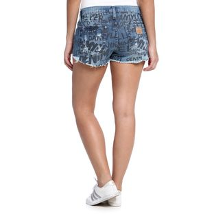 Micro-Shorts-Boyfriend-Jeans-Costas--