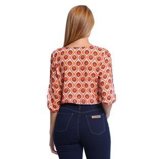 Camisa-Feminina-Cropped-Geometrica-Costas--