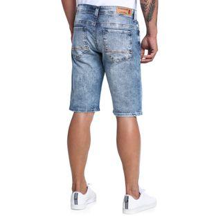 Bermuda-Masculina-Jeans-Justa-Costas--