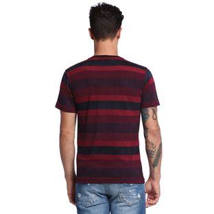 Camiseta-Masculina-Listrada-Costas--