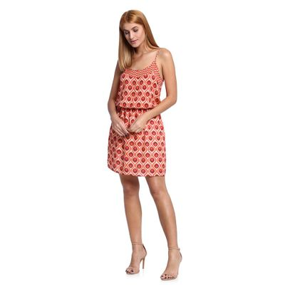 Vestido-de-Alca-Geometrico-Frente--