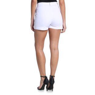 Mini-Shorts-Branco-Cintura-Alta-Costas--