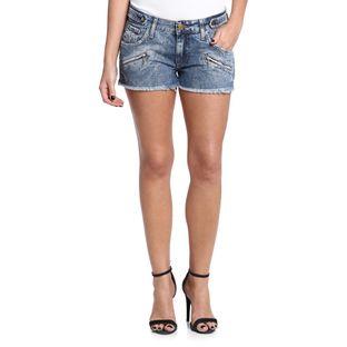Micro-Shorts-Jeans-Frente--