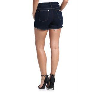 Shorts-Justo-Barra-Desfiada-Costas--