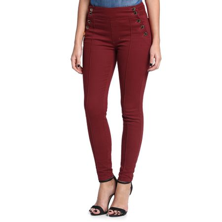 CALCA-FEMININA-G4-JEGGING-COLOR-Frente--