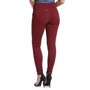 CALCA-FEMININA-G4-JEGGING-COLOR-Costas--