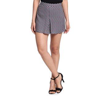 Mini-Shorts-Saia-Estampa-Gravataria-Frente--