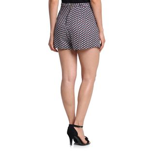 Mini-Shorts-Saia-Estampa-Gravataria-Costas--