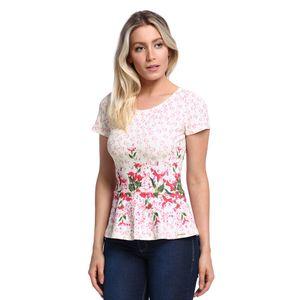 Blusa-Peplum-Estampa-Floral-Frente--